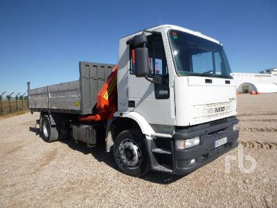 0-IVECO-EUROTECH 4x2 -