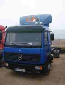 13500-Mercedes-1120 ls 6 cilindros-Camion_Chasis