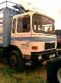 5600-renault--Camion_Chasis