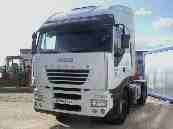 16500-IVECO-AS440S48T/P-SIN CARROCERIA