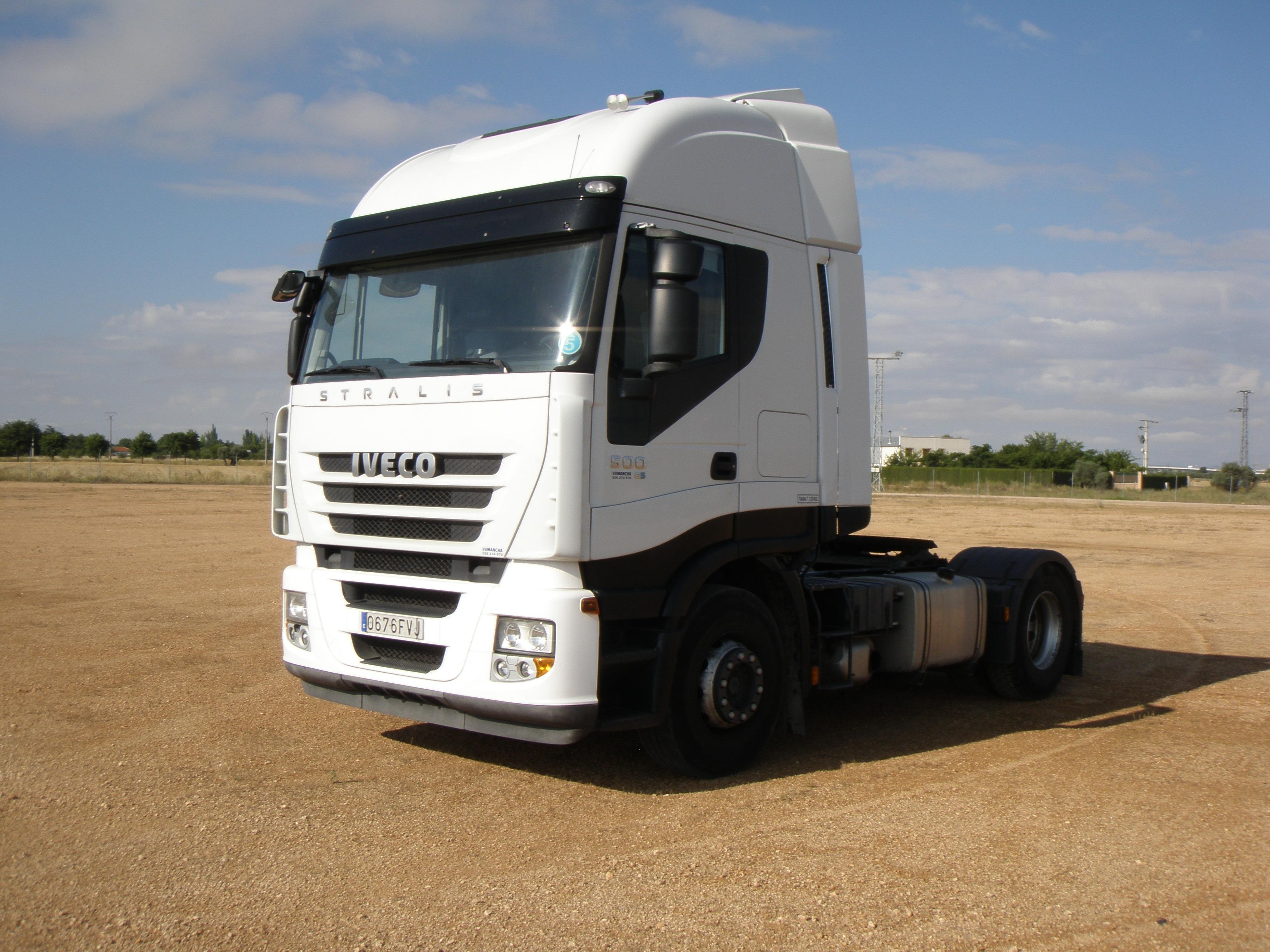 0-IVECO-Stralis AS440S50 T/P-