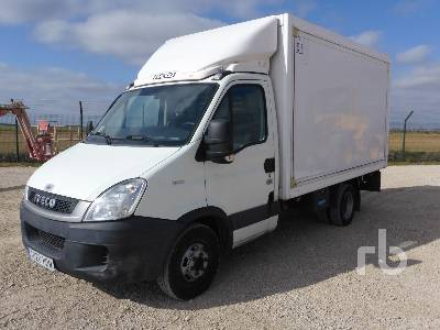 0-IVECO-DAILY 35C11 4x2 -