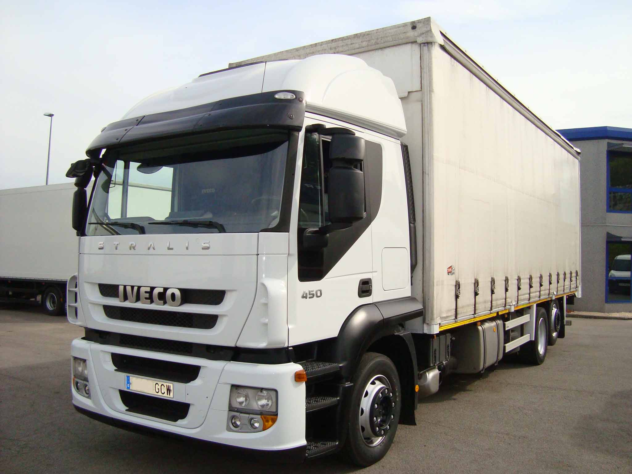 0-IVECO-STRASIS AS260S45Y/P-