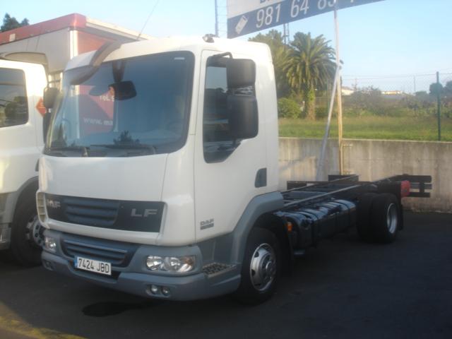 Camiones Usados 9328 Camiones Camiones De Segunda Mano En