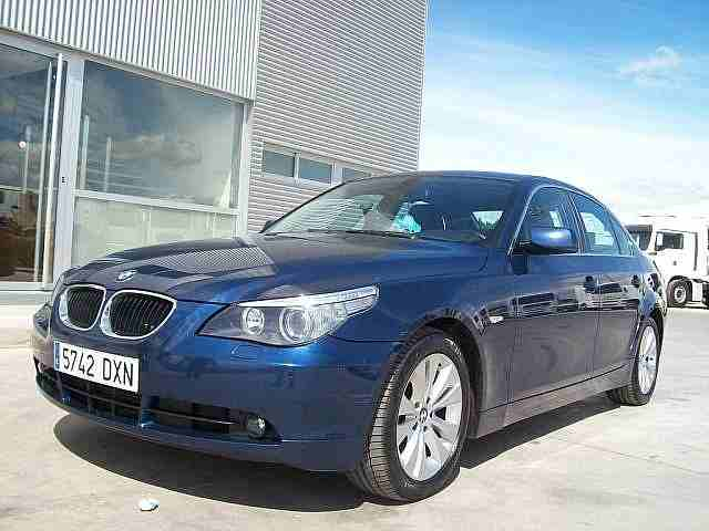 18.000 € +IVA