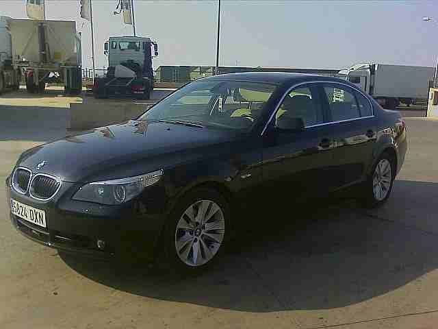 18.500 € +IVA