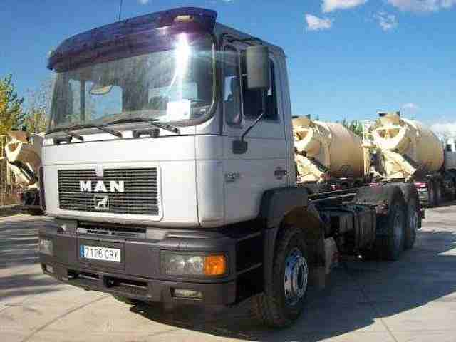 10.000 € +IVA
