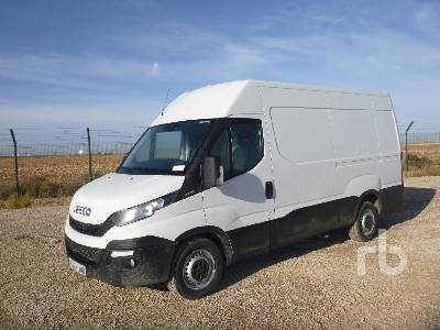 0-IVECO-DAILY 35S15 -