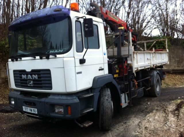 Olx Camiones De Segunda Mano Ecuador