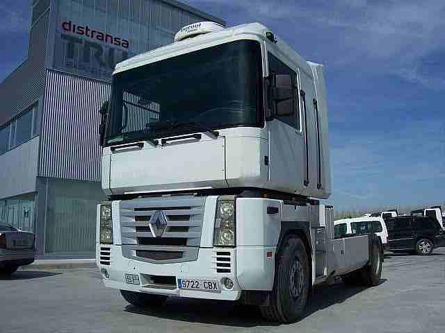 Camion Comprar Camiones Segunda Mano Granada