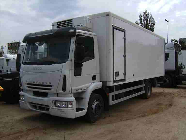 -IVECO-ML120E28-Camion_Rigido