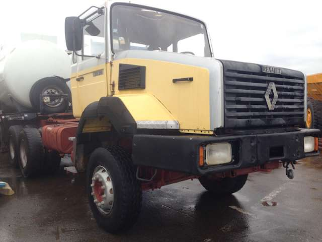 0-RENAULT-CBH 280 6X4-